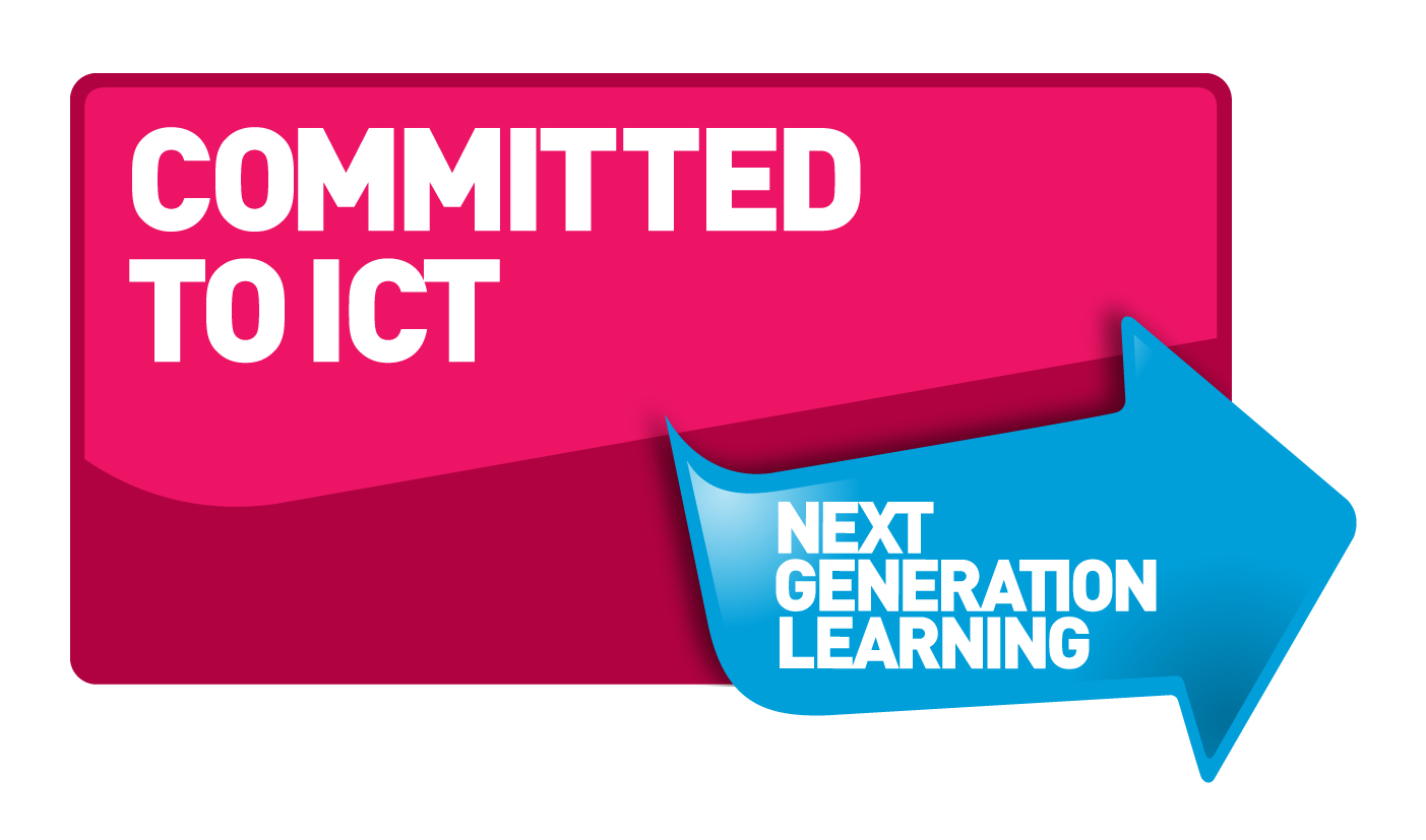 Committed-to-ICT-logo